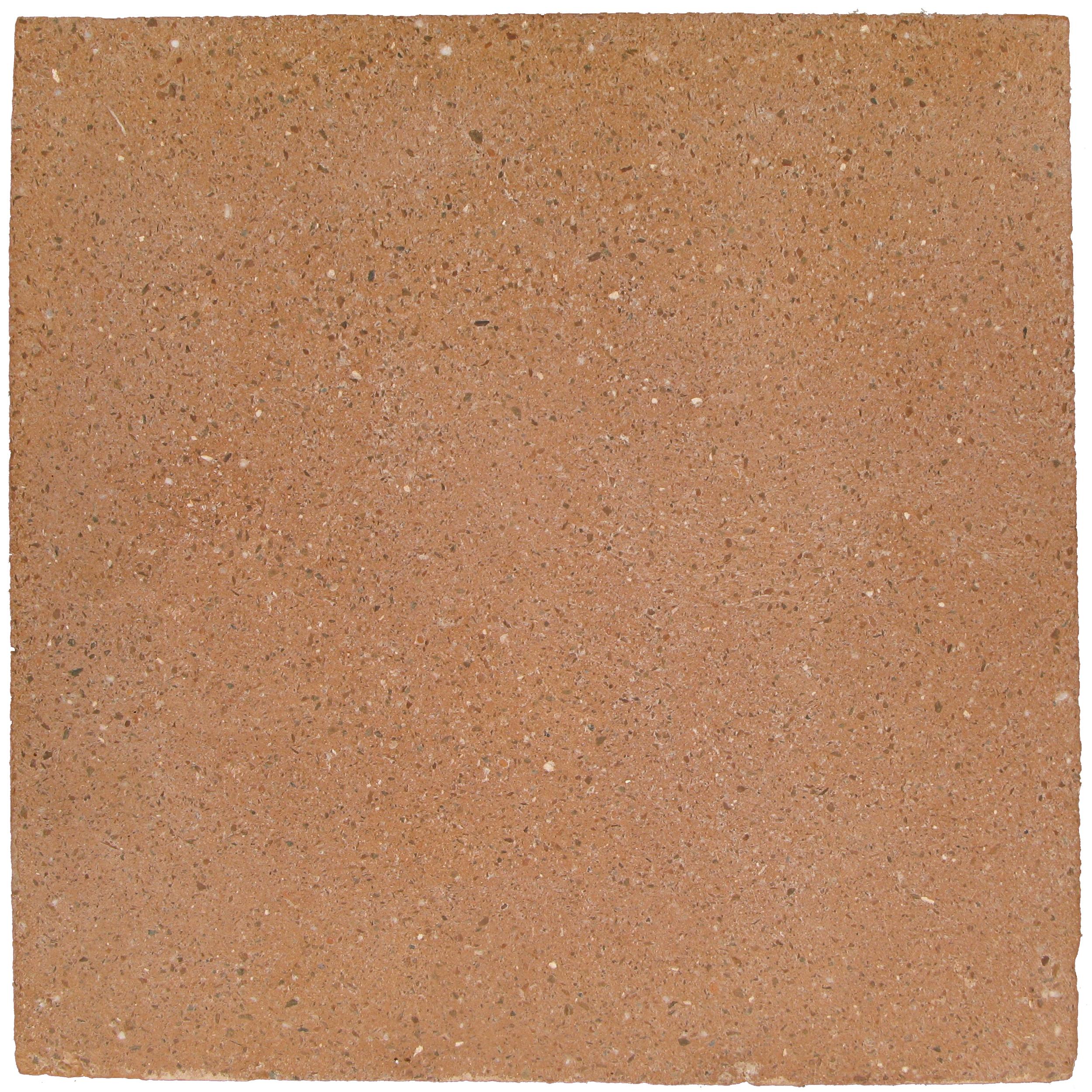 Square9x9-2.jpg