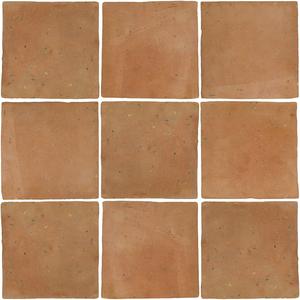 toscana patterns.jpeg