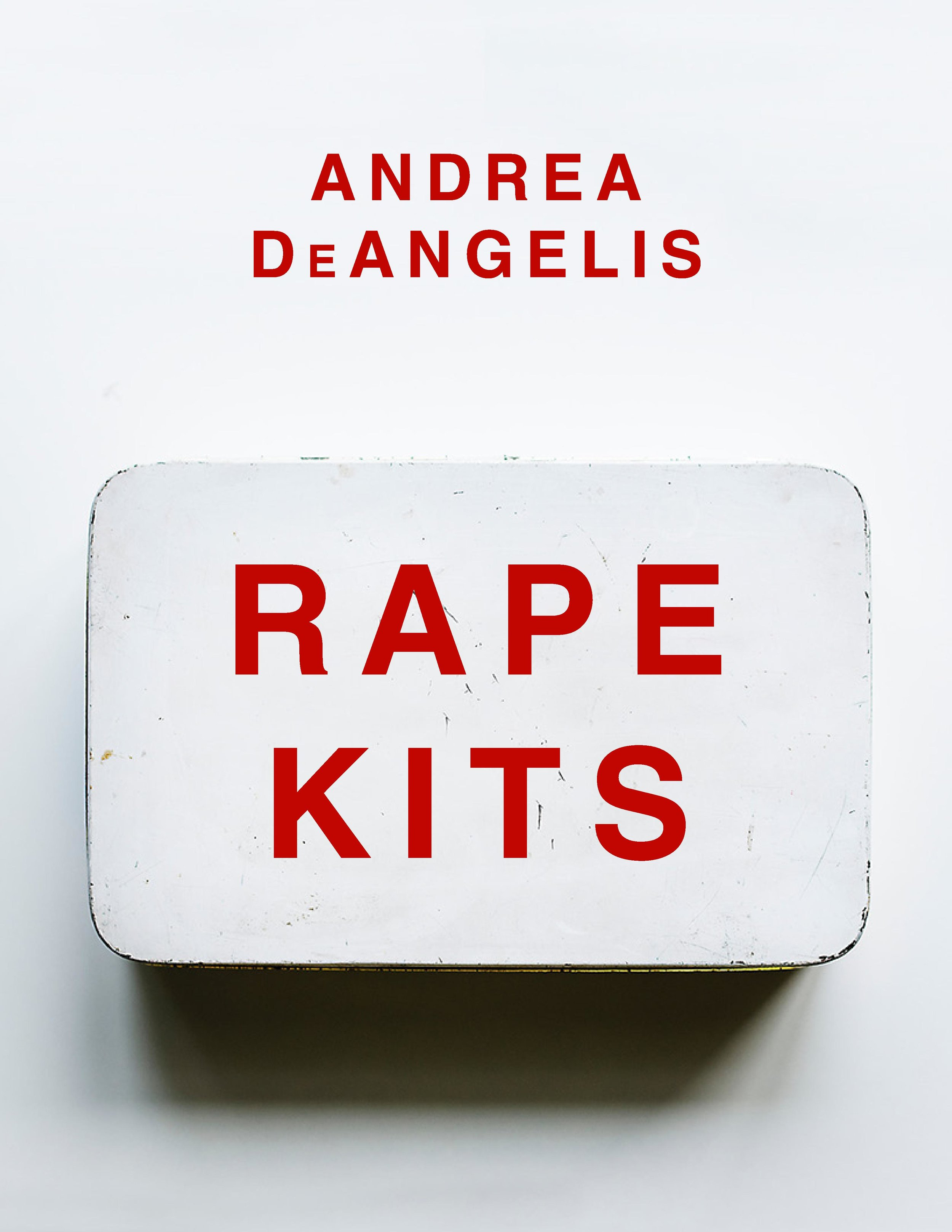 Rape Kits Cover.jpg