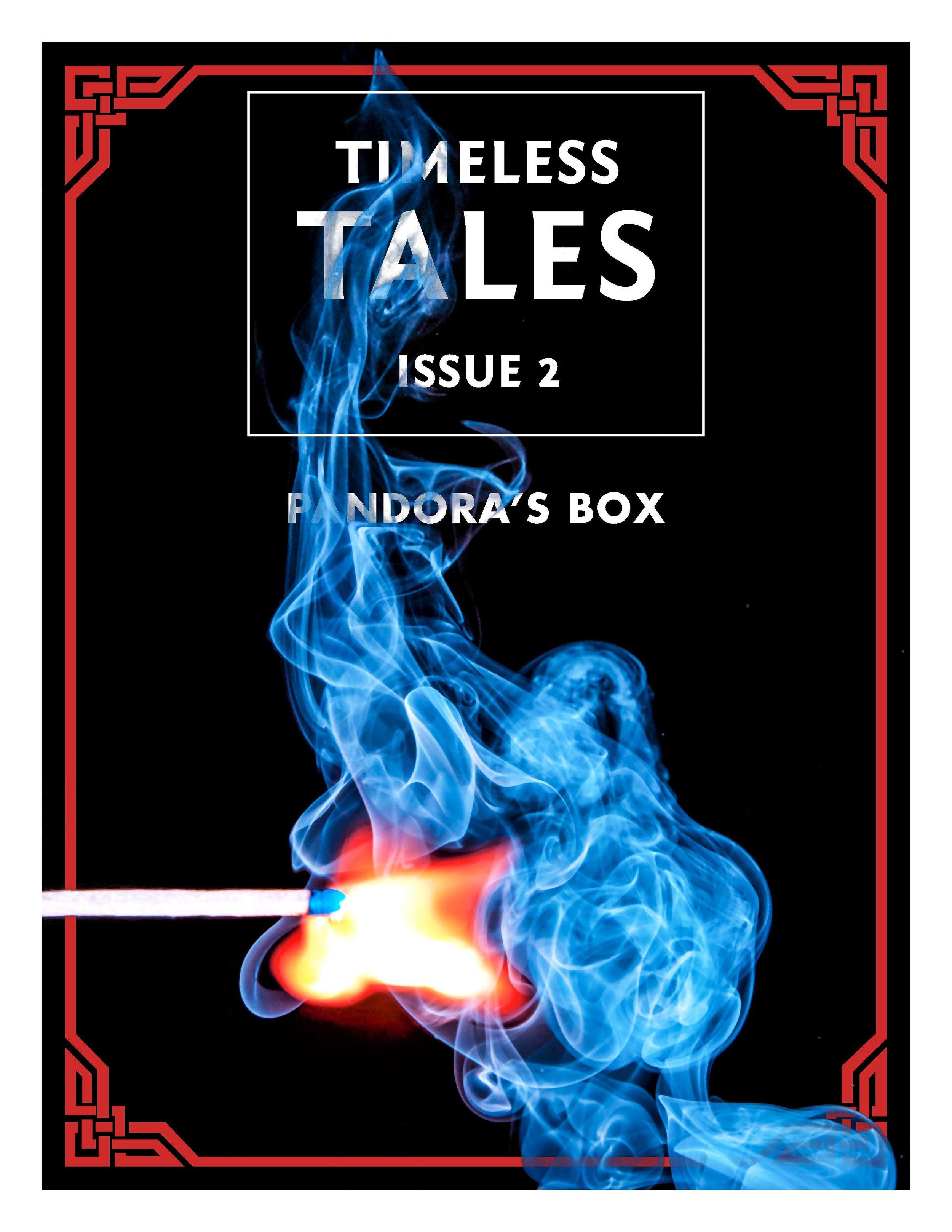 Pandora's Box Cover.jpg
