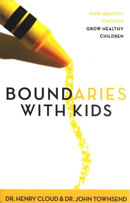 boundaries_with_kids.jpg