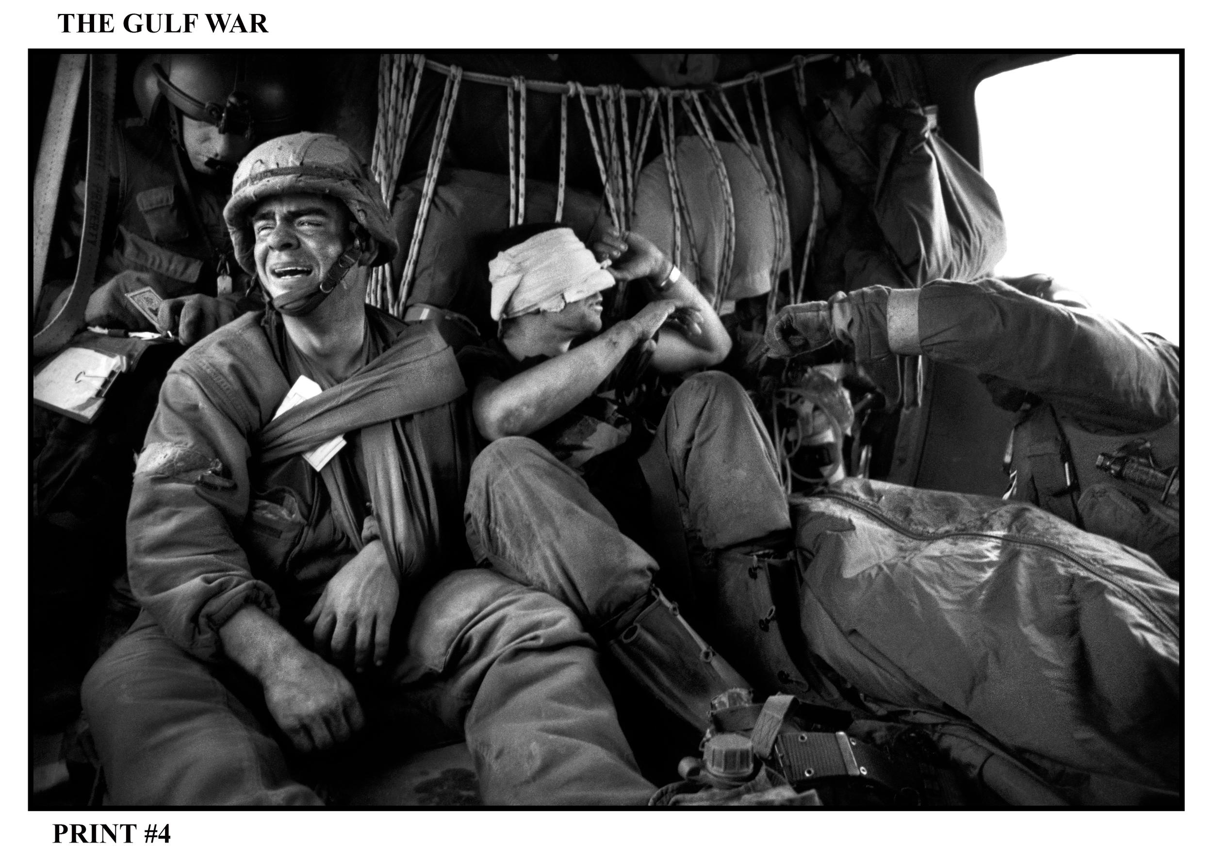 004THE GULF WAR copy.jpg