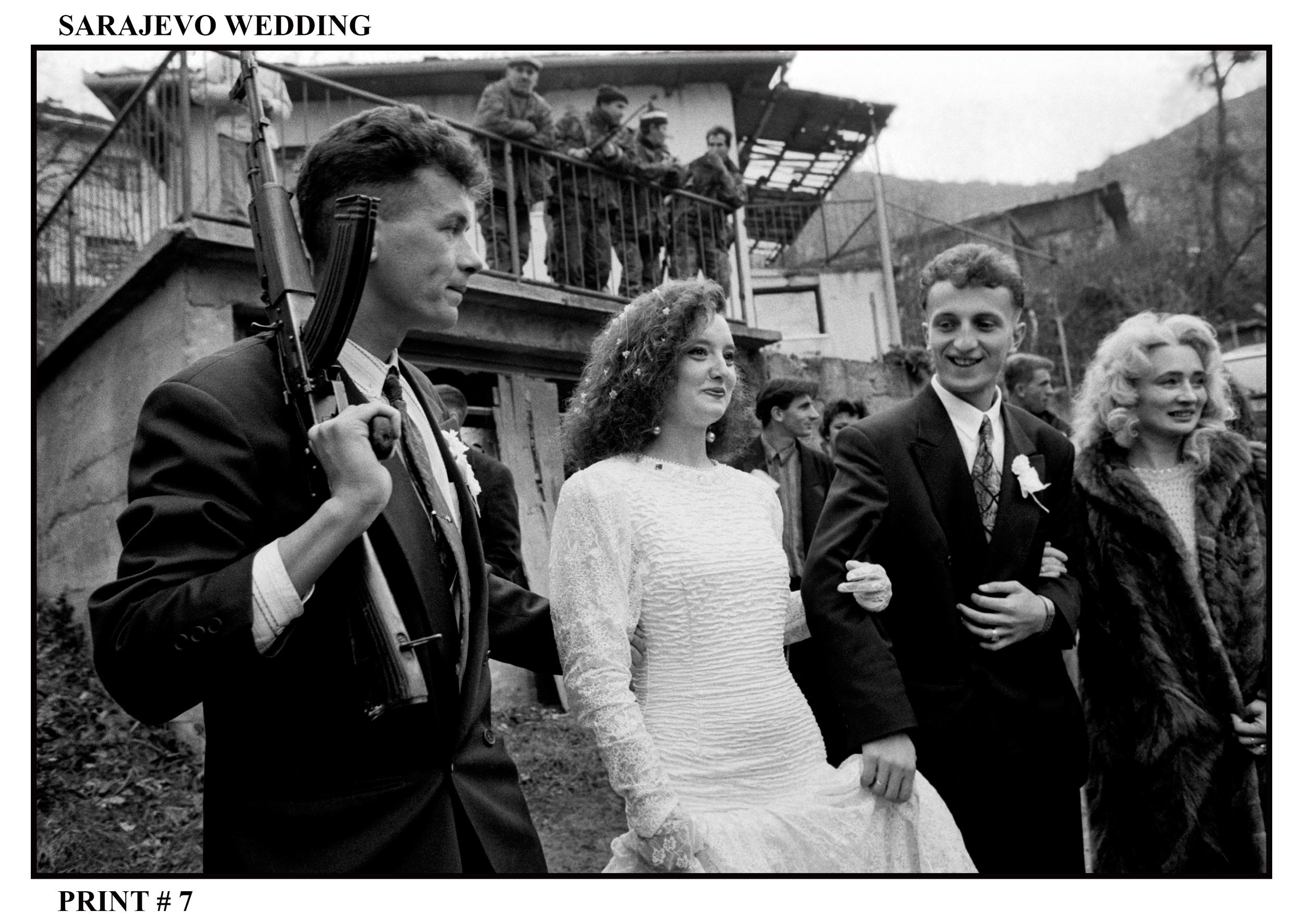 007SARAJEVO WEDDING copy.jpg