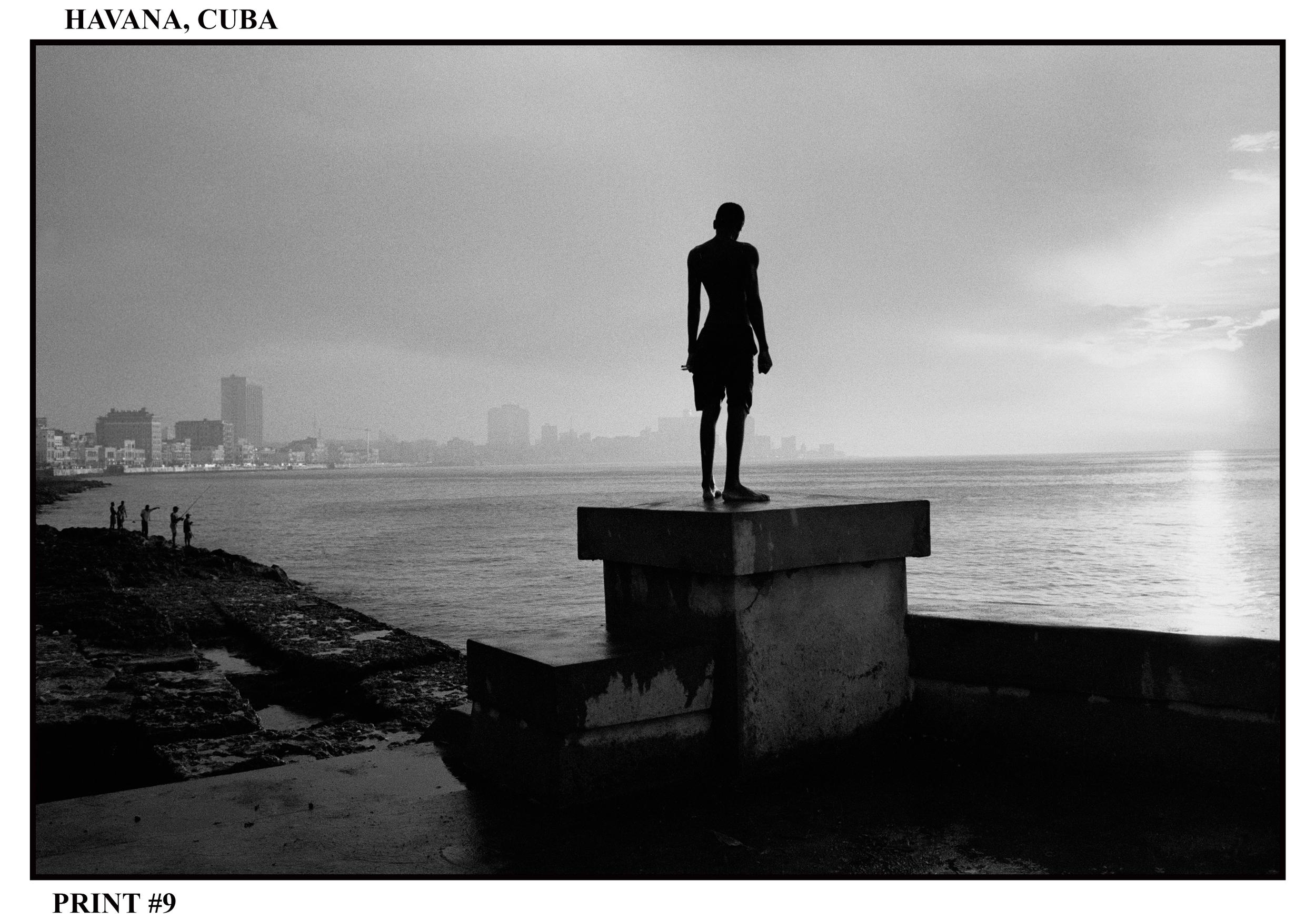 009HAVANA, CUBA copy.jpg