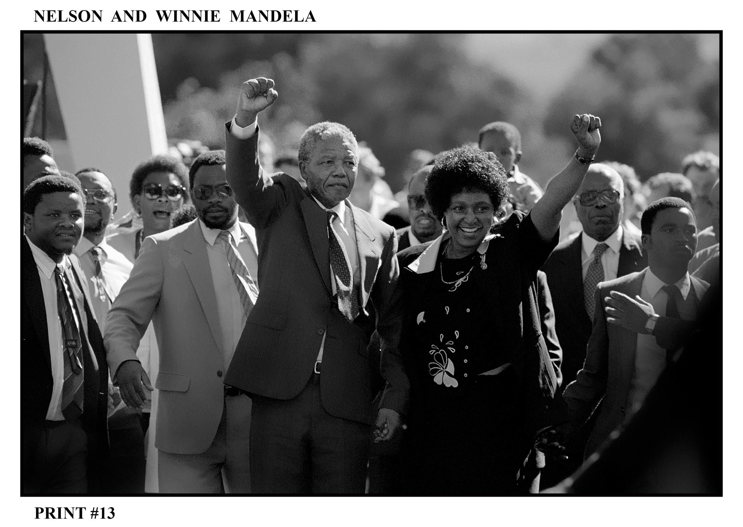 013NELSON AND WINNIE MANDELA copy.jpg