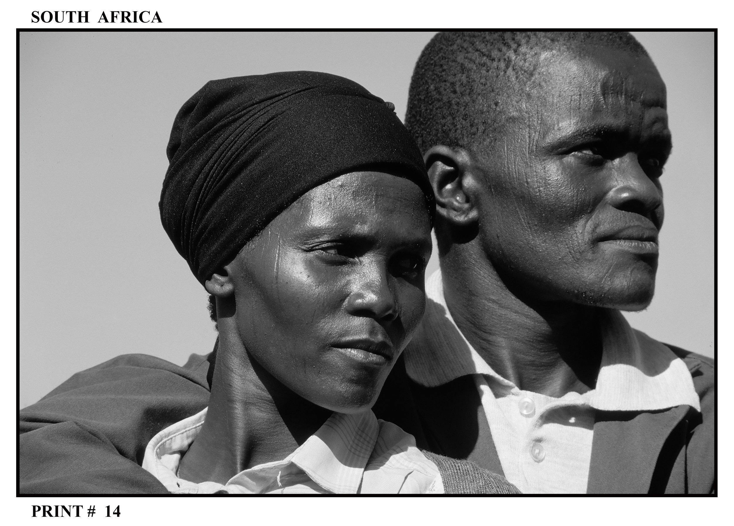 014SOUTH AFRICA copy.jpg