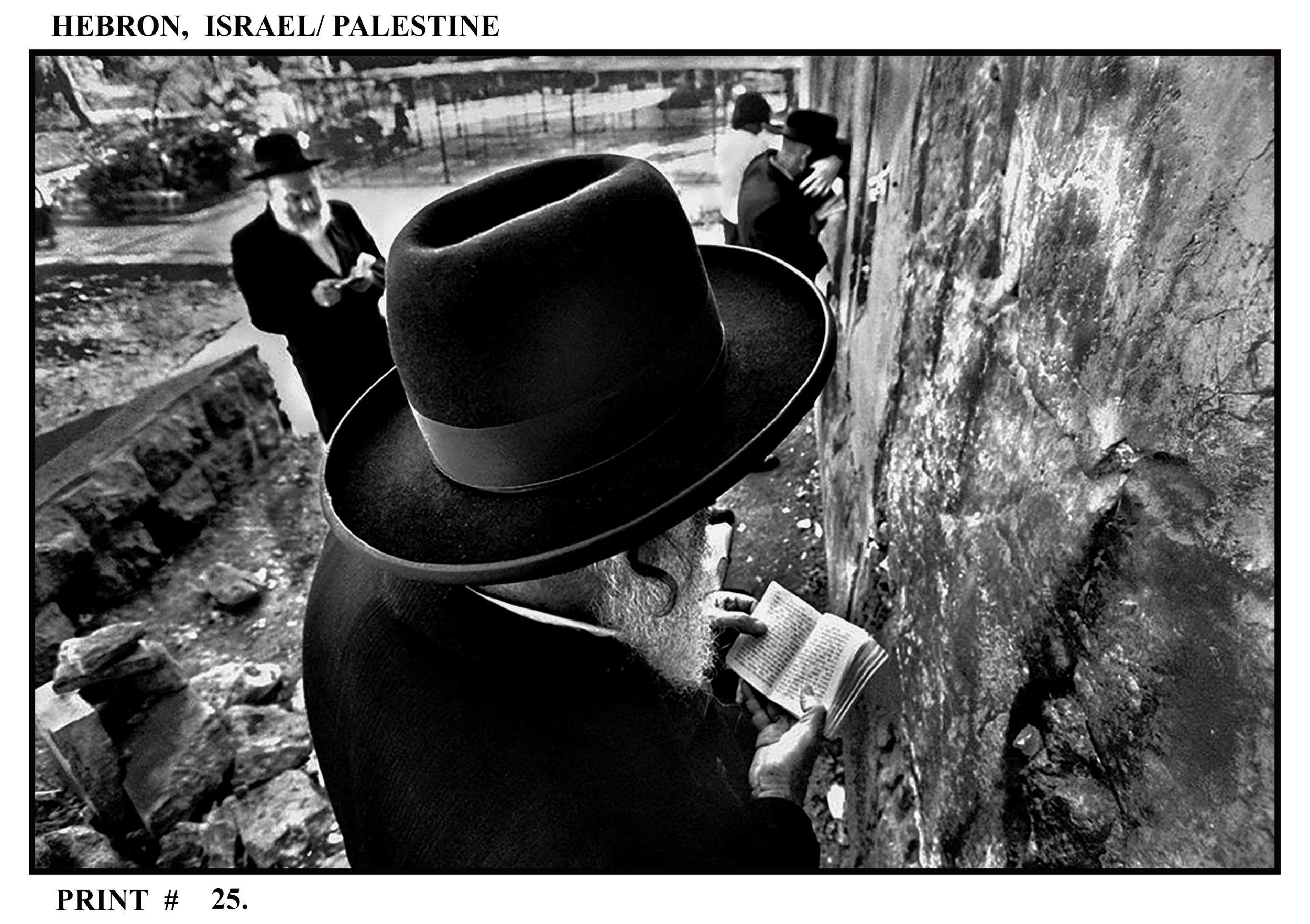 025HEBRON, ISRAEL-PALESTINE copy.jpg