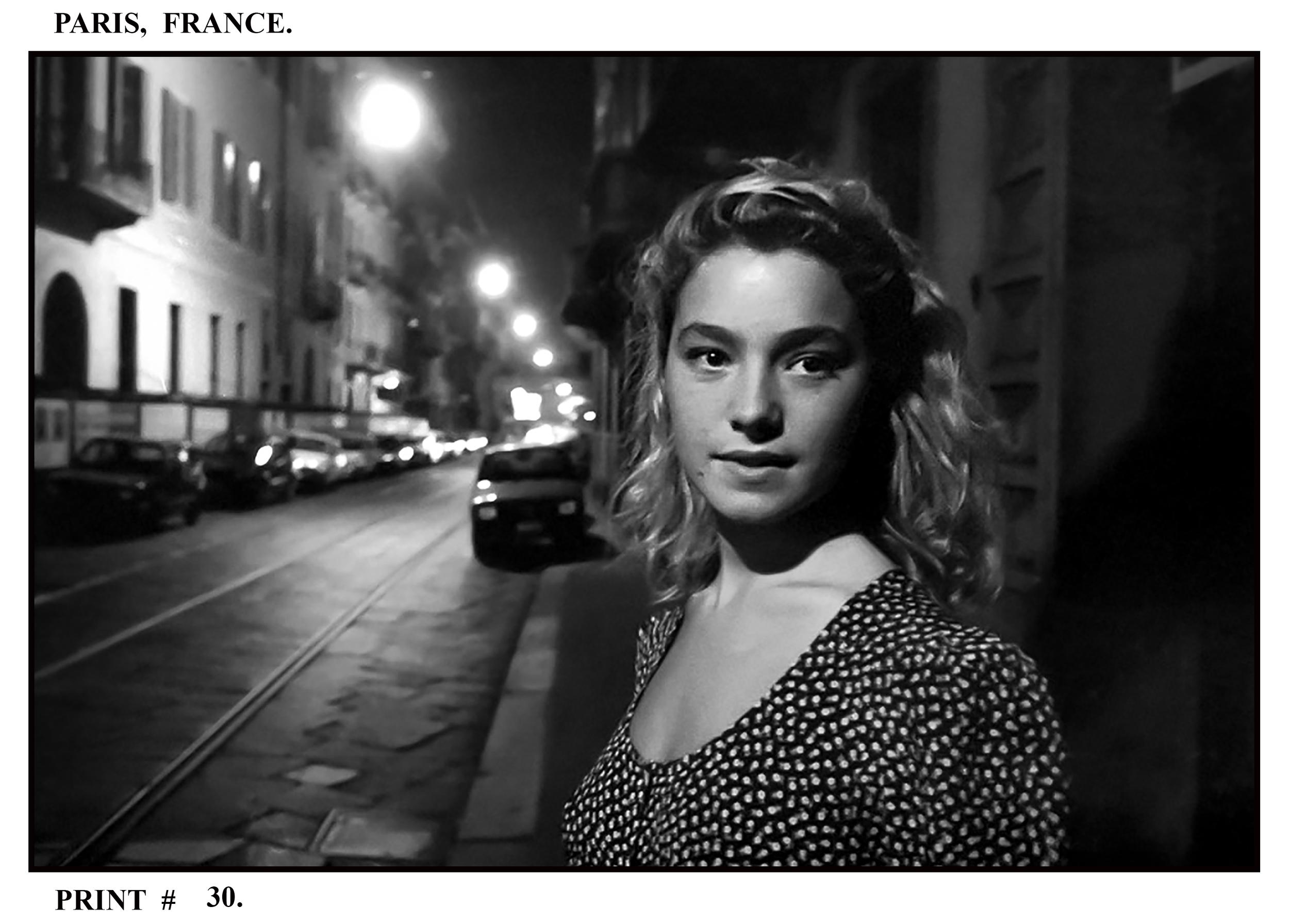 030PARIS, FRANCE copy.jpg