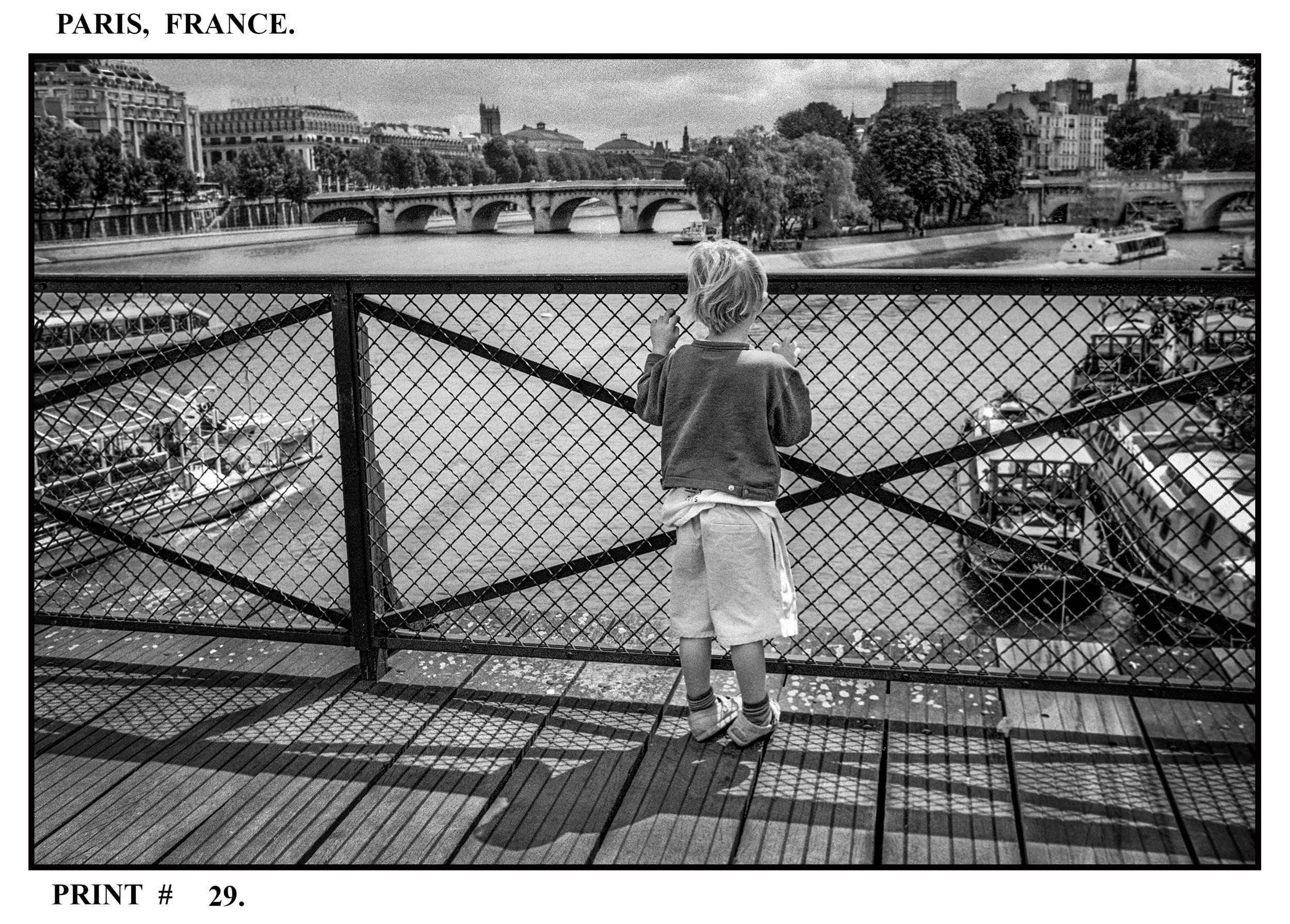 029PARIS, FRANCE copy.jpg
