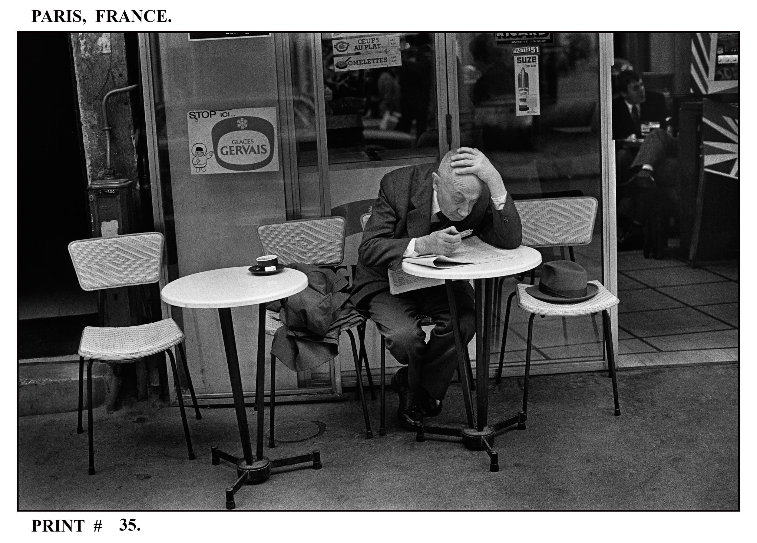 035PARIS, FRANCE copy.jpg