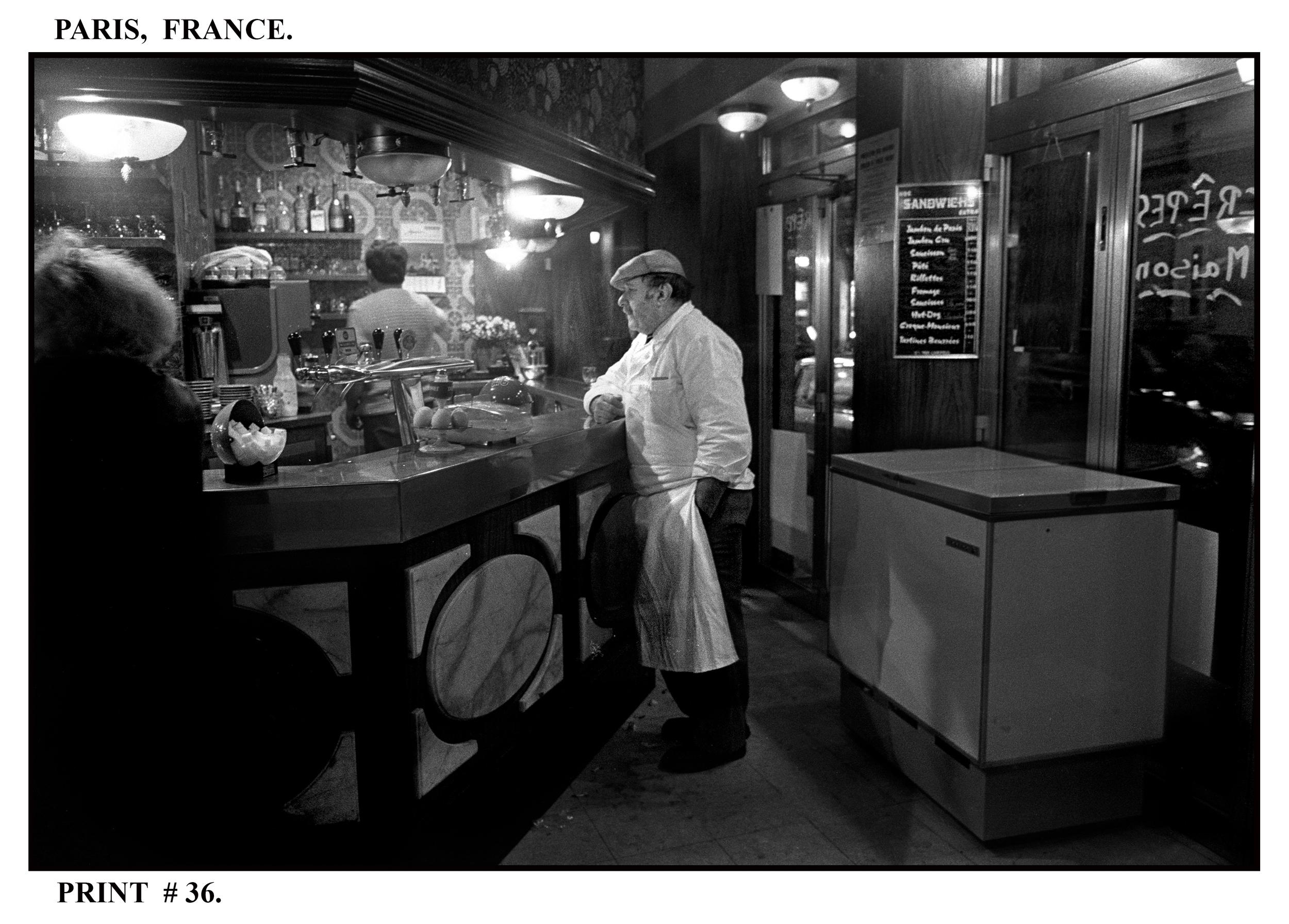 036PARIS, FRANCEA copy.jpg