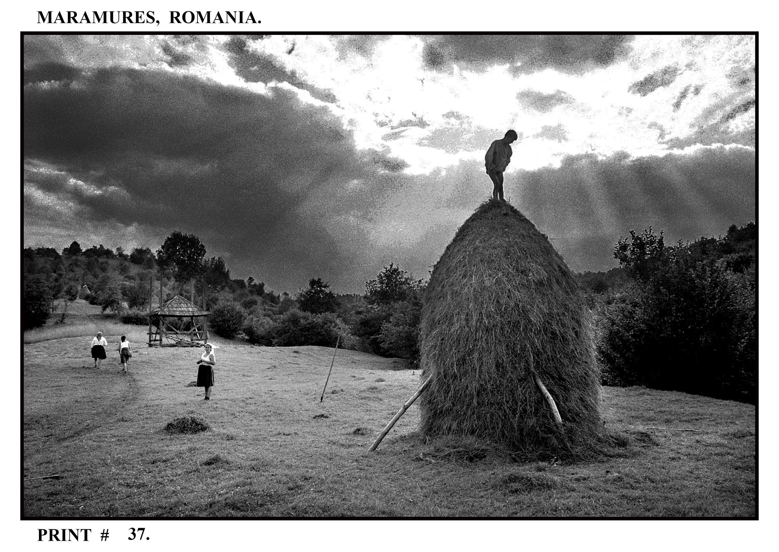 037MARAMURES, ROMANIA copy.jpg