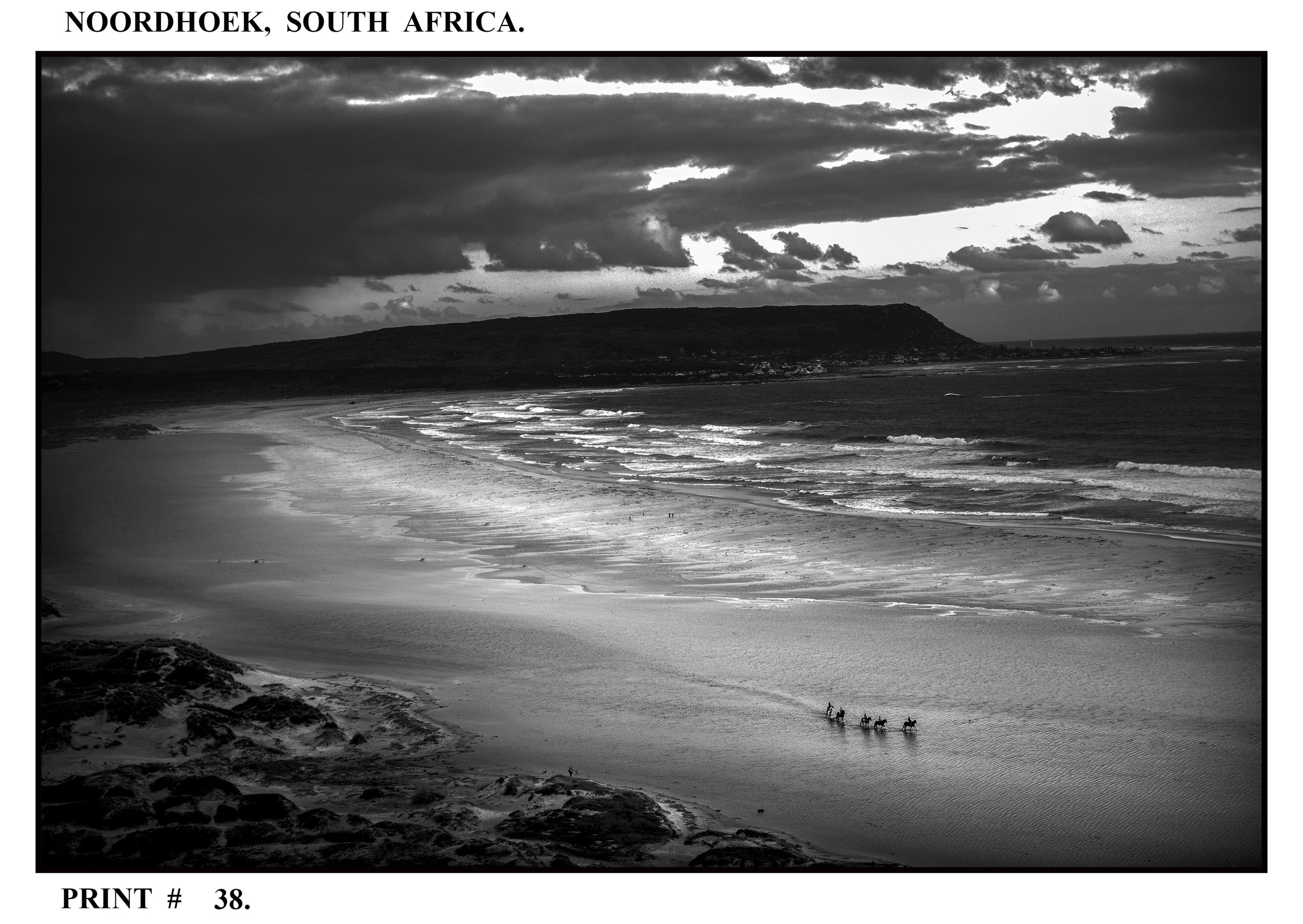 038NOORDHOEK, SOUTH AFRICA copy.jpg