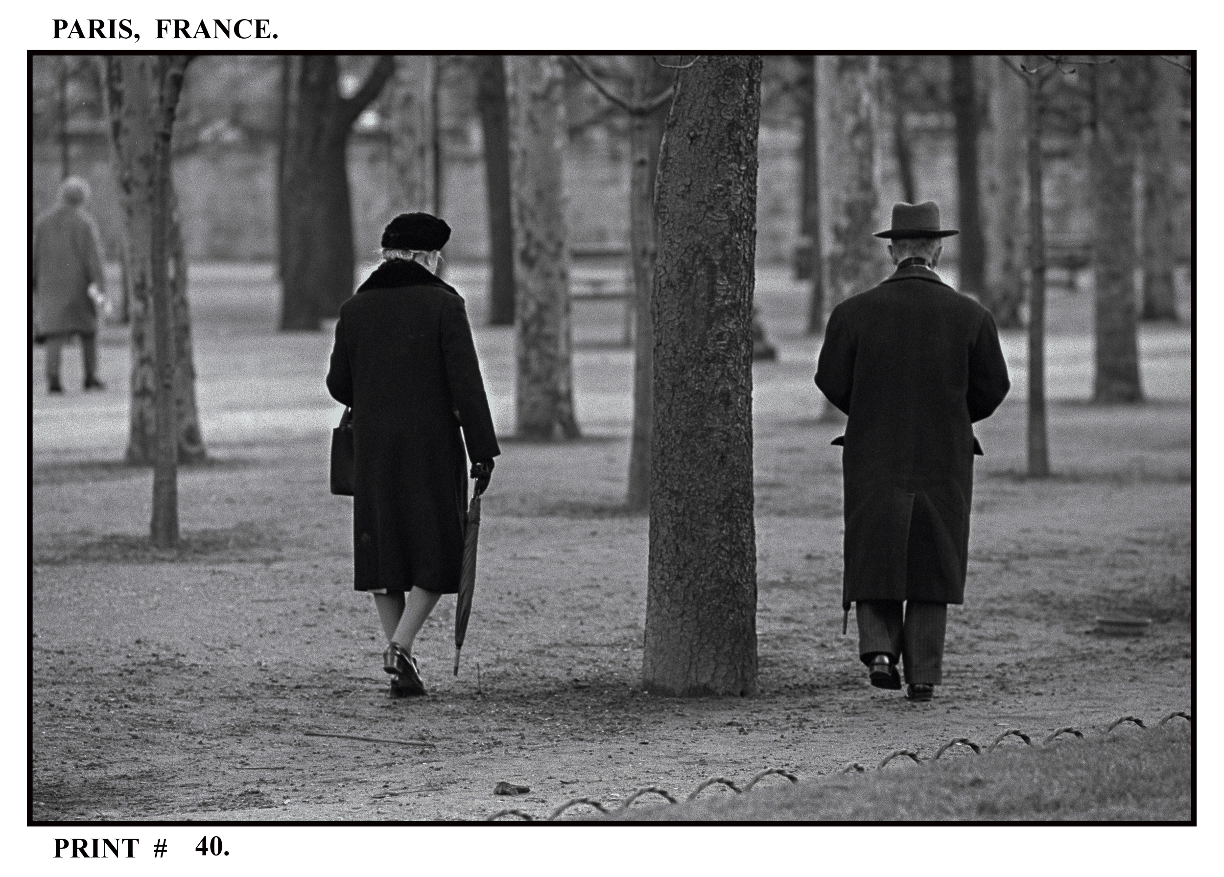 040PARIS, FRANCE copy.jpg
