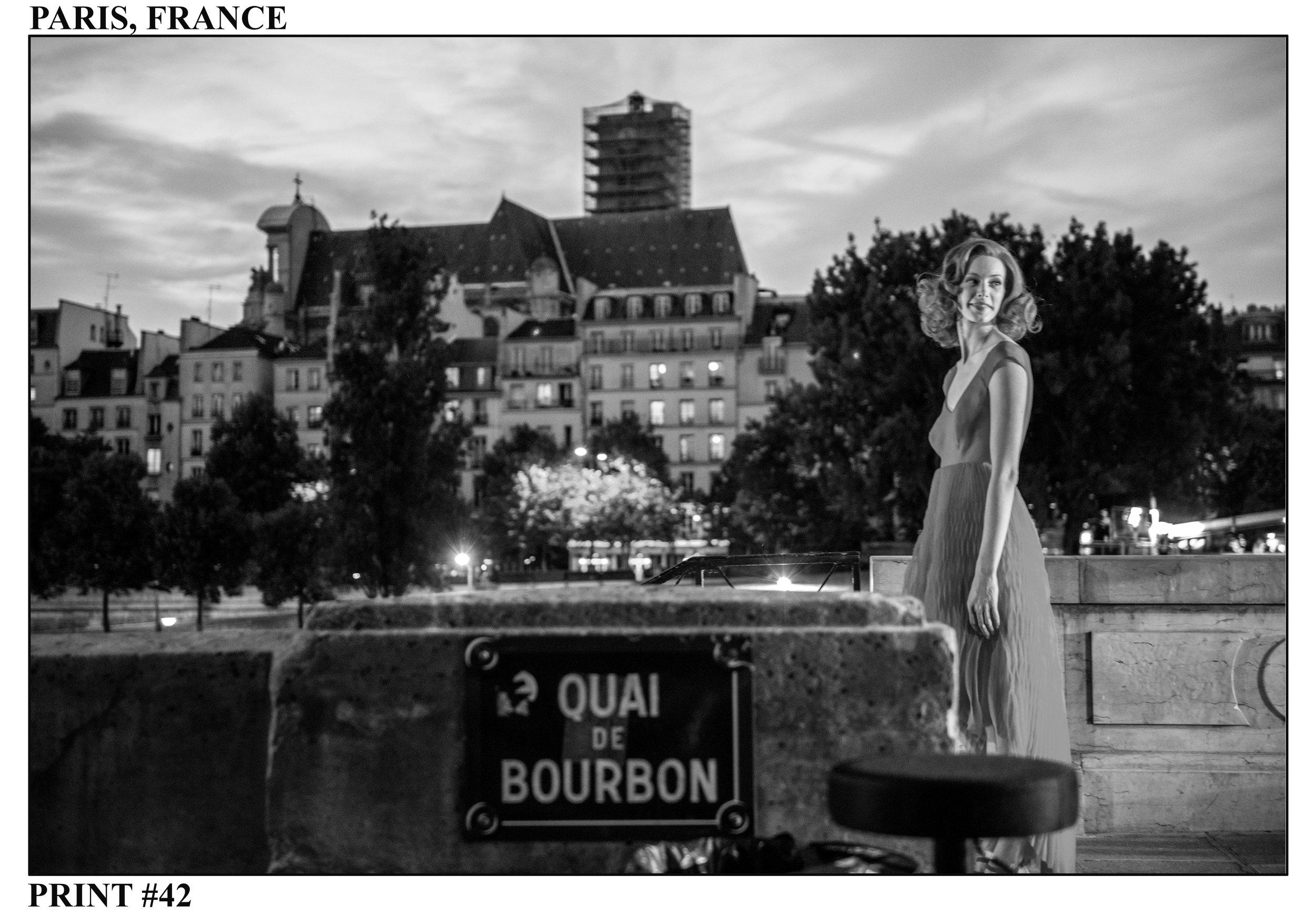 Paris #42.jpg