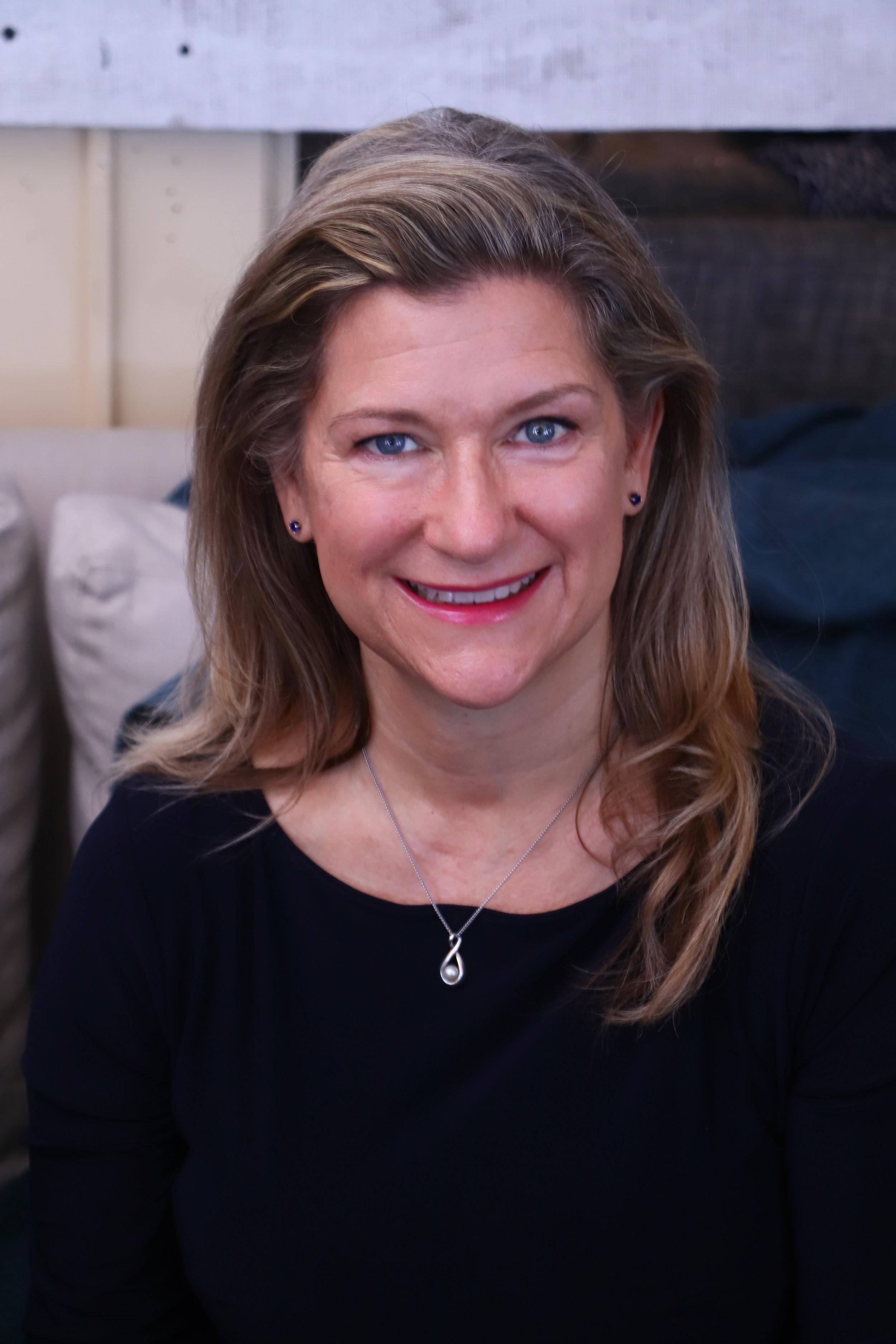 Margaret Hermesmeyer.jpg