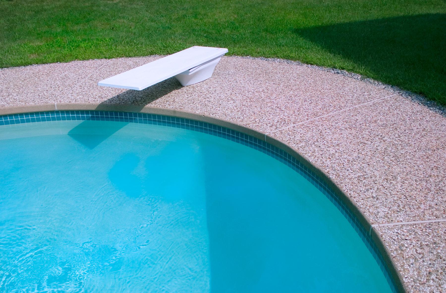 poolboard.jpg