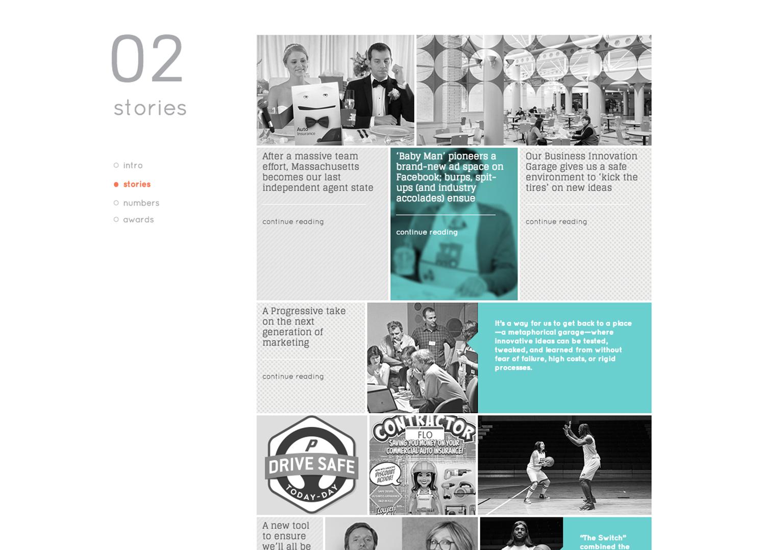 2014_EAR_story-hover.jpg
