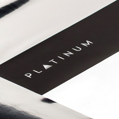 platinum_portfolio_profile.jpg