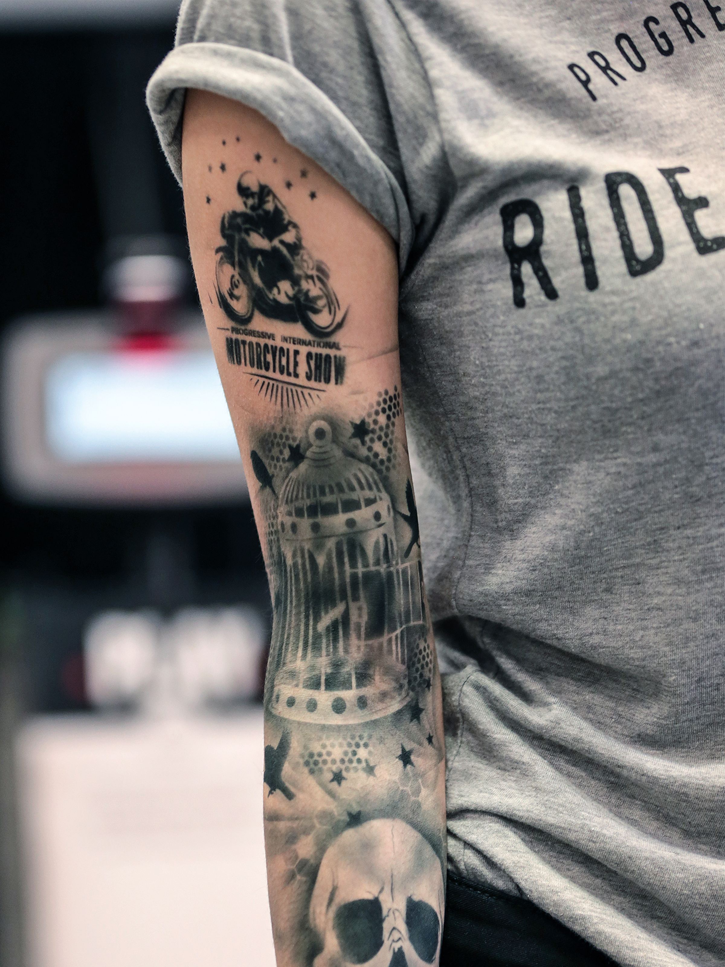 MC_Motorcycle_Rally21.jpg