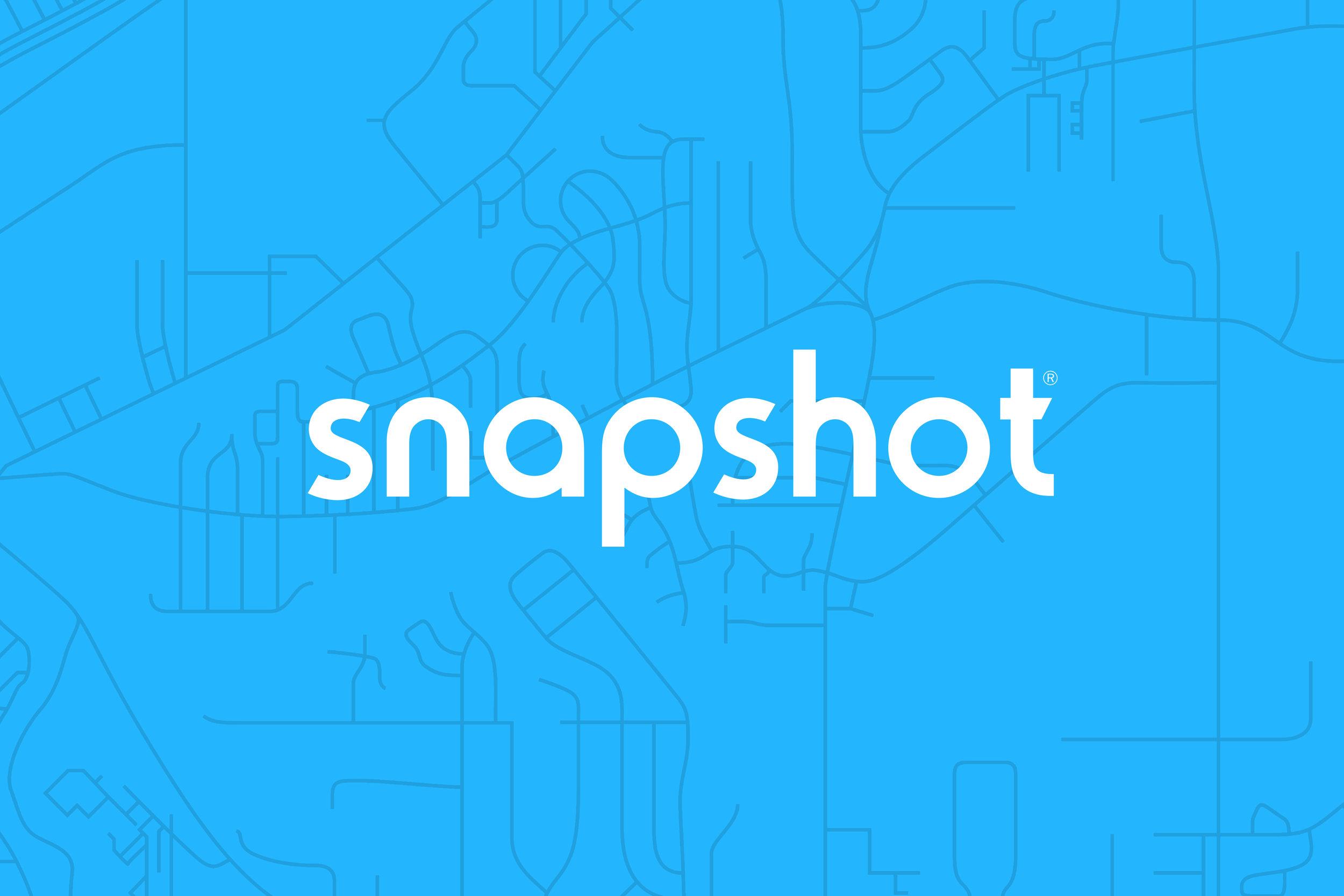 Snapshot_Logo.jpg