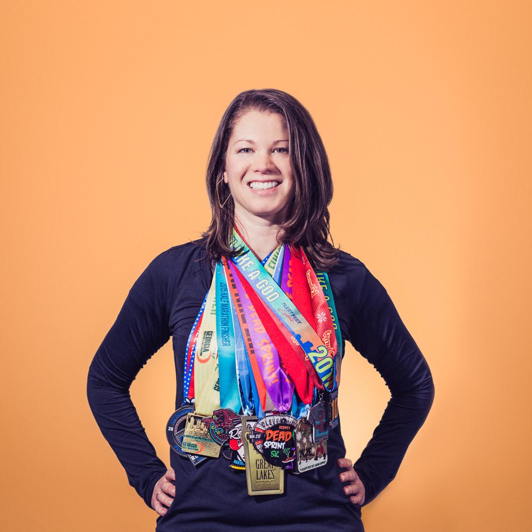 Jennifer Tyner  | Digital Asset Manager