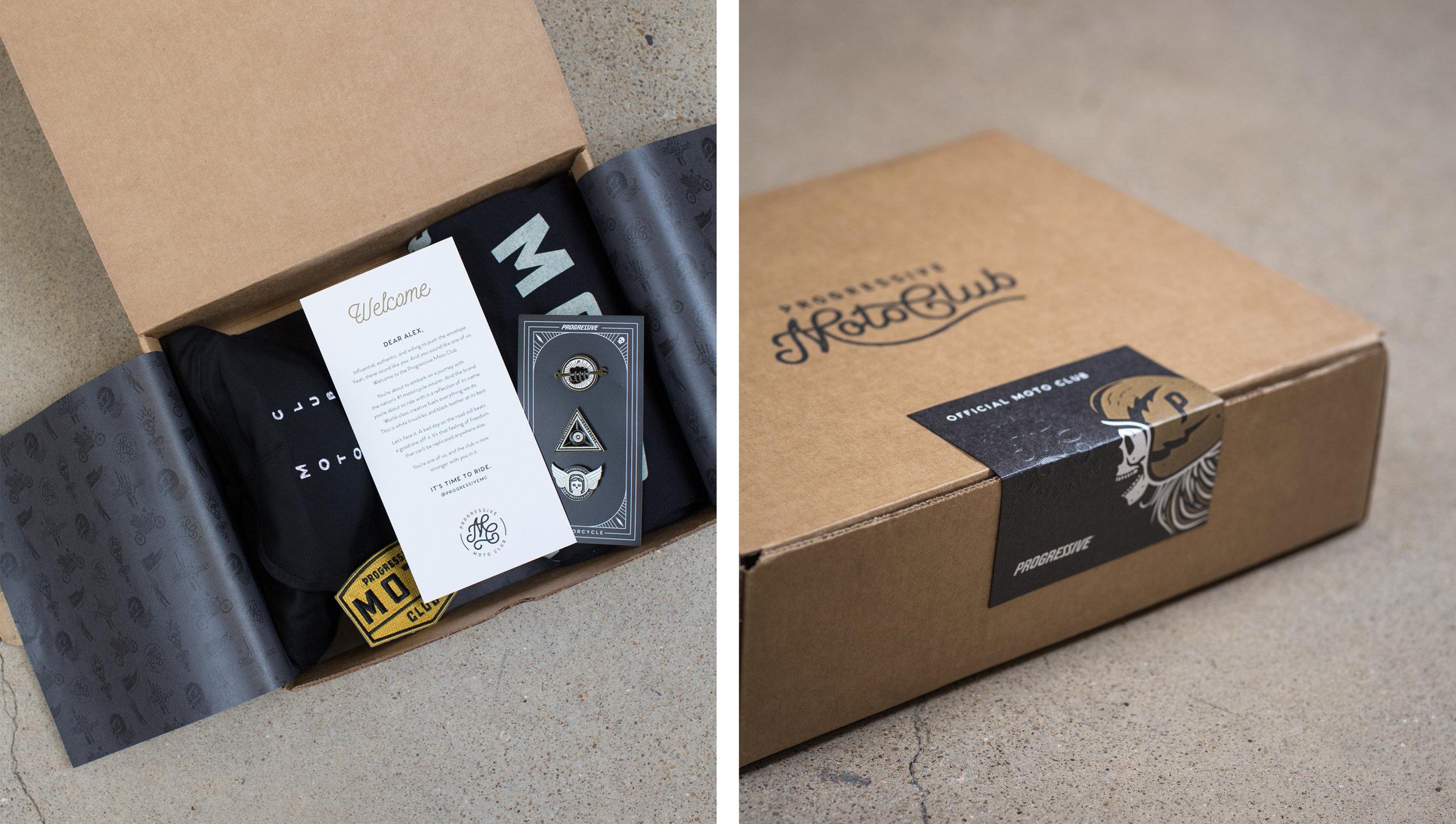 MC_Club_Packaging.jpg