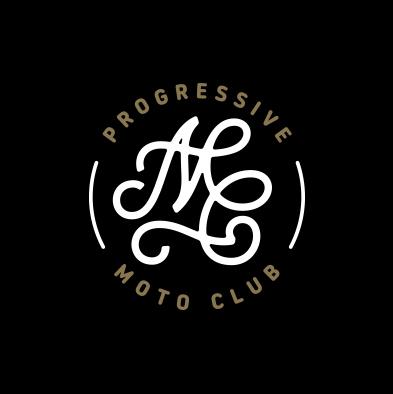 Tile_Moto_Club.jpg