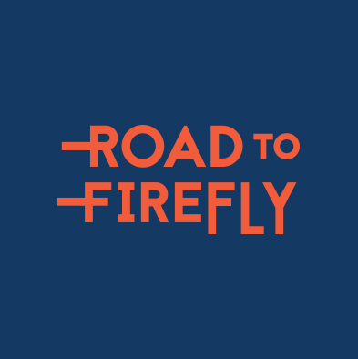 Tile_Firefly.jpg