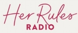 Her Rules Radio Kasia Urbaniak