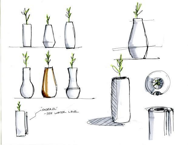 cloud-farm-sketches-bradley-ferrada.jpg