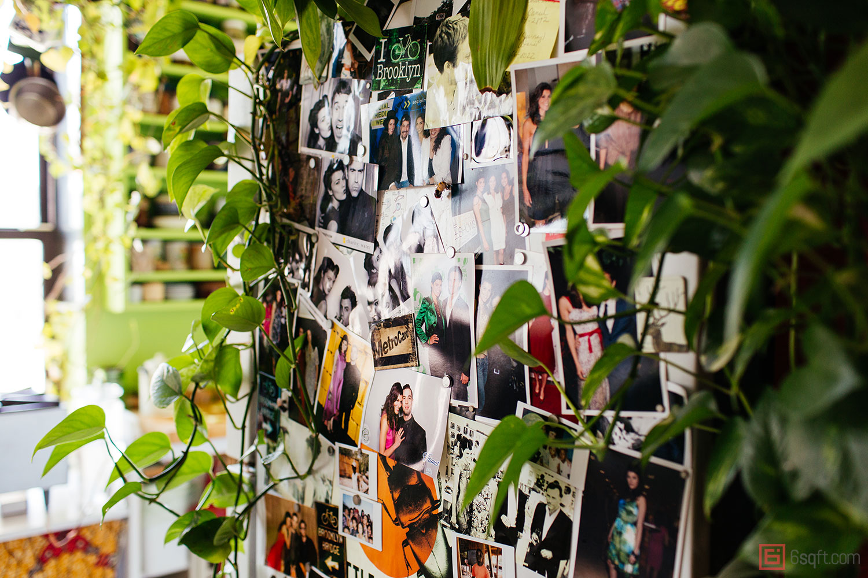 Summer-Rayne-Oakes-Plant-Filled-Apartment-in-Williamsburg-Brooklyn-detail3.jpg
