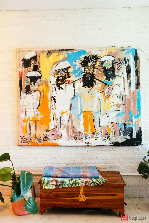 Summer-Rayne-Oakes-Plant-Filled-Apartment-in-Williamsburg-Brooklyn-Steven-Cogle.jpg