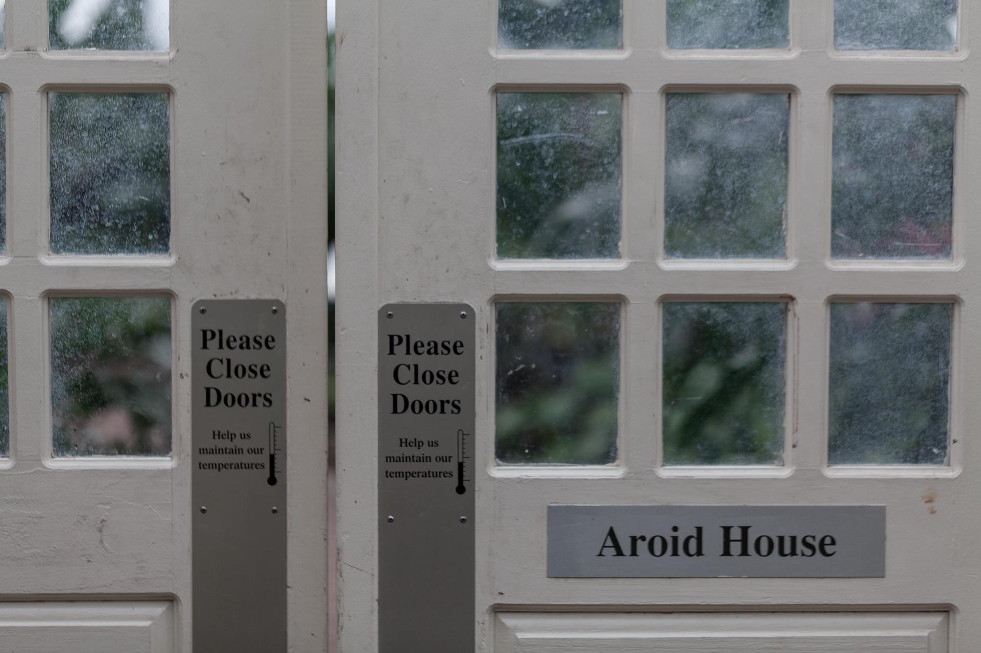 Aroid-House-Garfield-Park-Conservatory.jpg