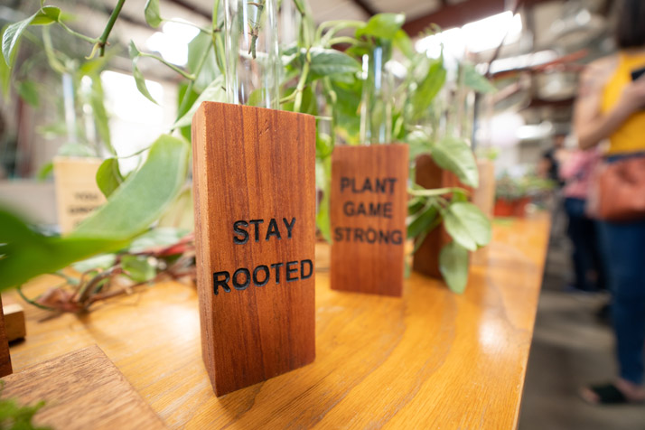Plant-Swap-LA---0008.jpg