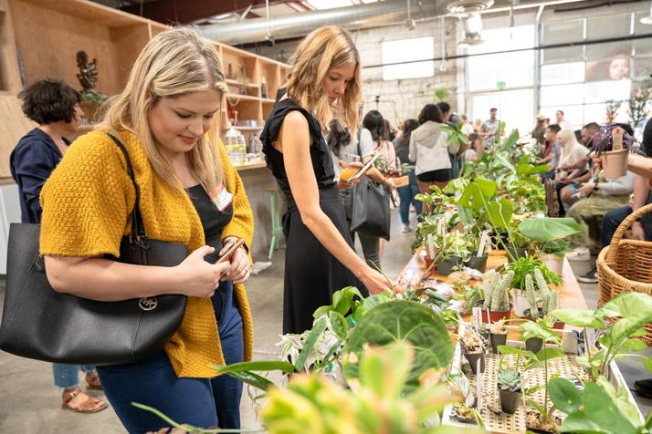 Plant-Swap-LA---0010.jpg