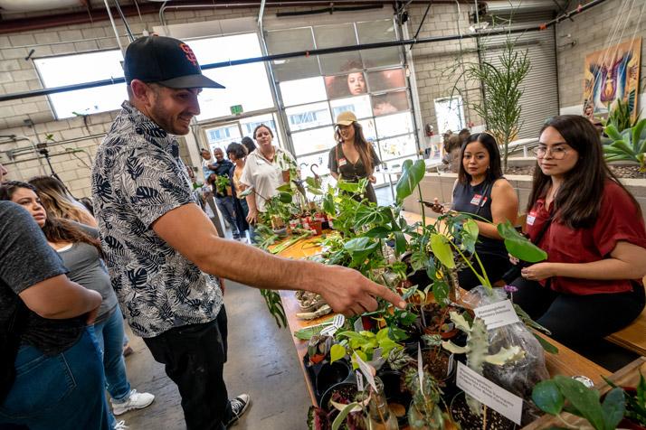 Plant-Swap-LA---0012.jpg