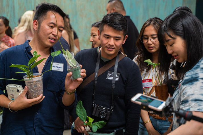 Plant-Swap-LA---0042.jpg