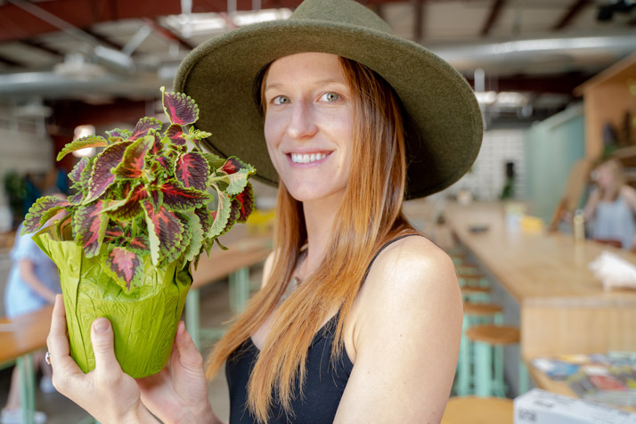Plant-Swap-LA---0049.jpg