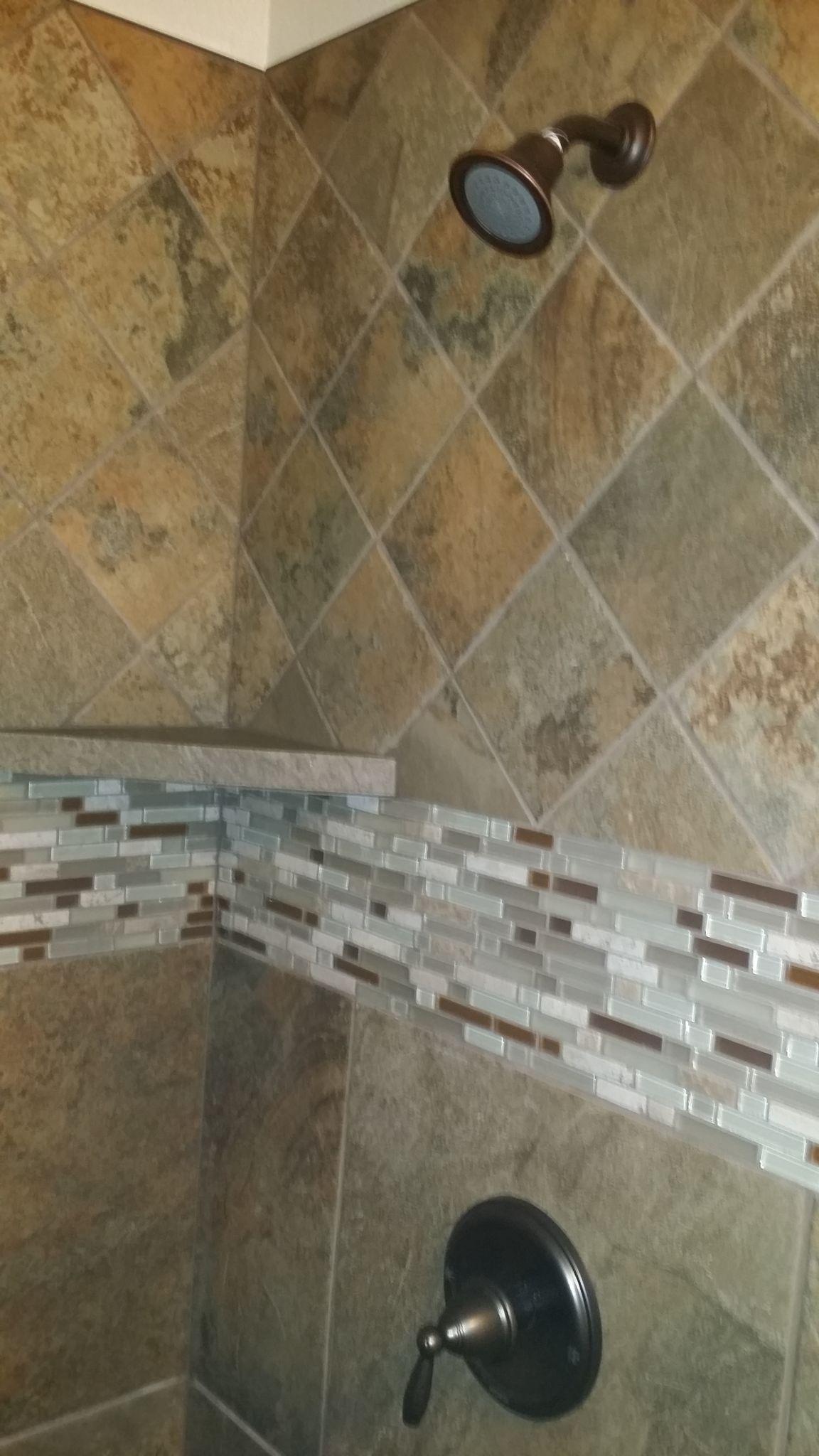 Moore Shower 2.jpg