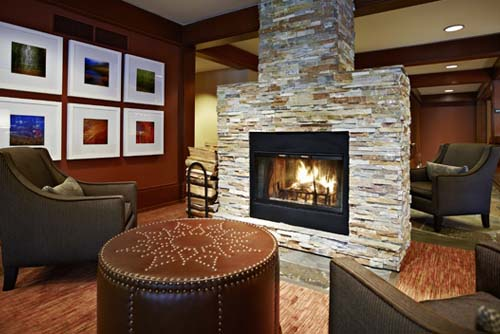 Fireplace Stacked Honey Gold Natural.jpg