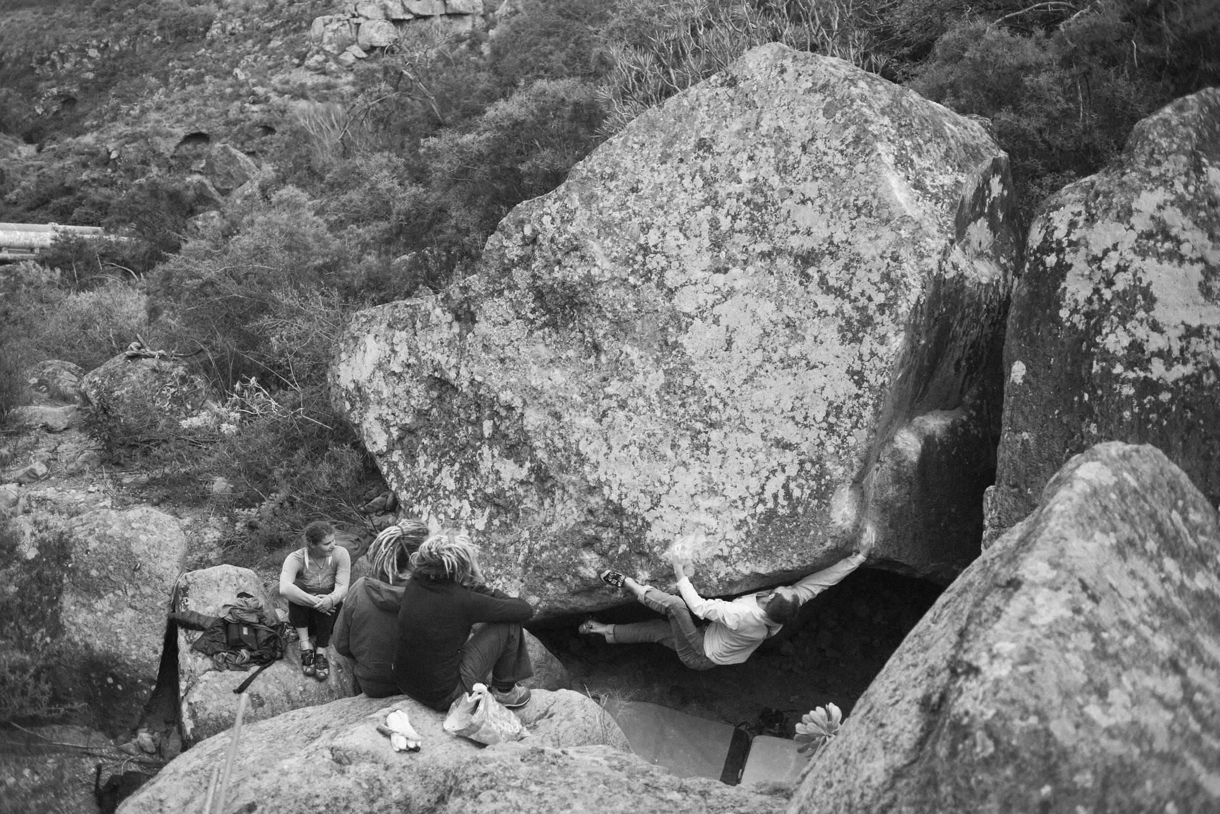 climbing-1.jpg