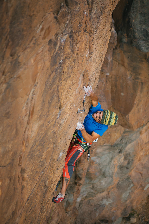 climbing-7.jpg