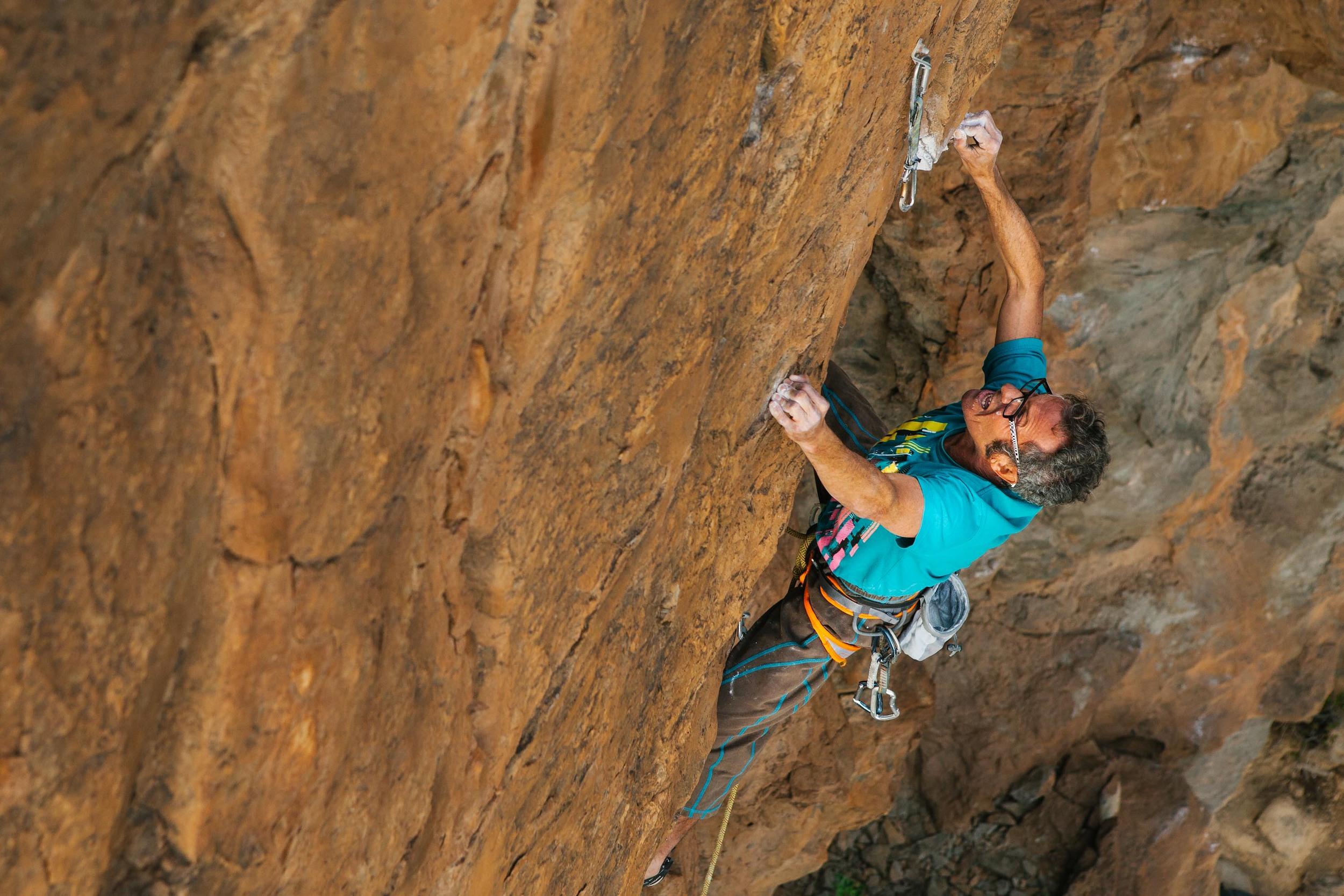 climbing-12.jpg