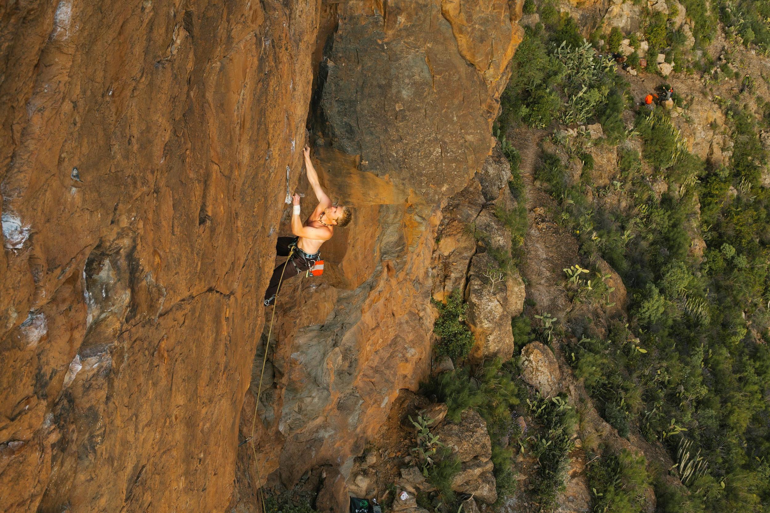 climbing-13.jpg