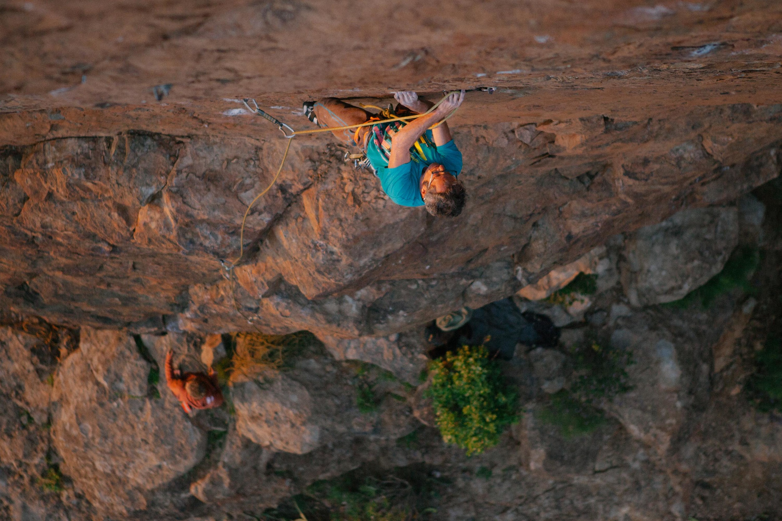 climbing-16.jpg