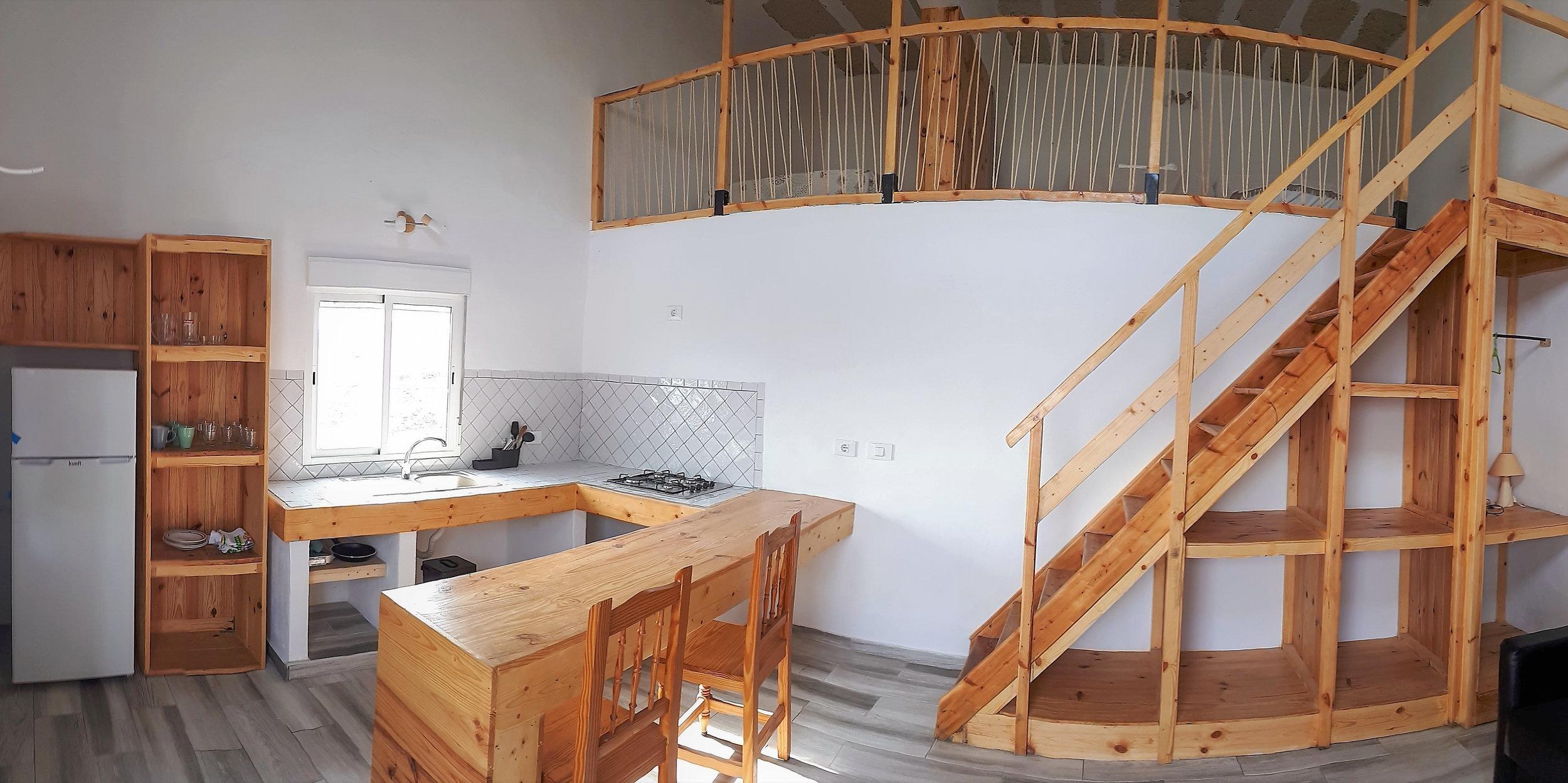 apartment 1 2.jpg