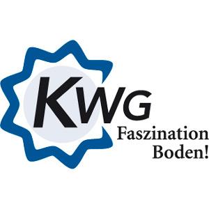 kwg_logo_300.jpg