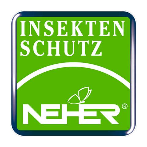 Neher_Logo-Neher_4C_480_s.jpg