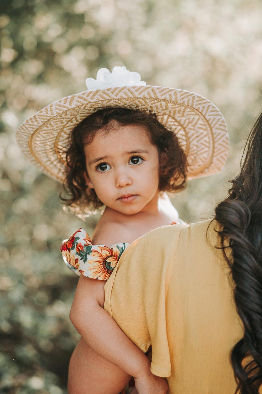 new mexico photographer
